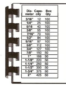 23150021 besides Wire Spiral Binding moreover 287  mon Binding Methods Illustration in addition pradeepstationers also View. on spiral binder machine